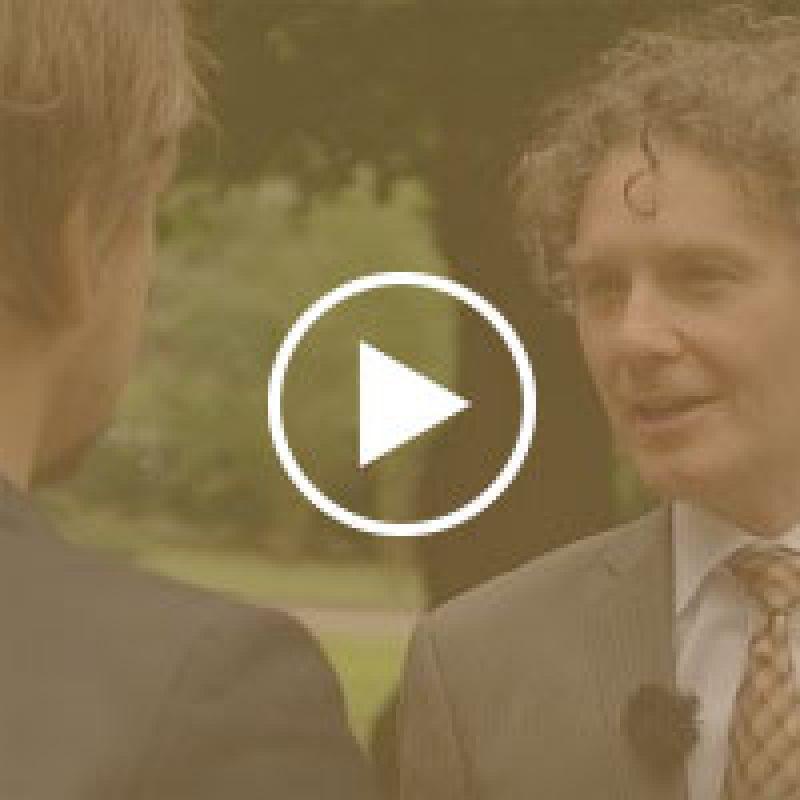 HERMON Erfgoed te zien op RTL4